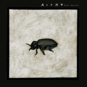 Copertina di Alone Vol IV